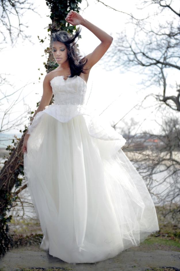 bridal-56
