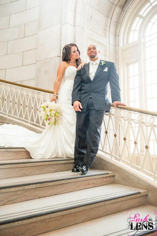 wedding-27-2