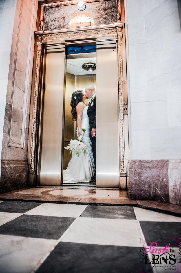 wedding-9-3