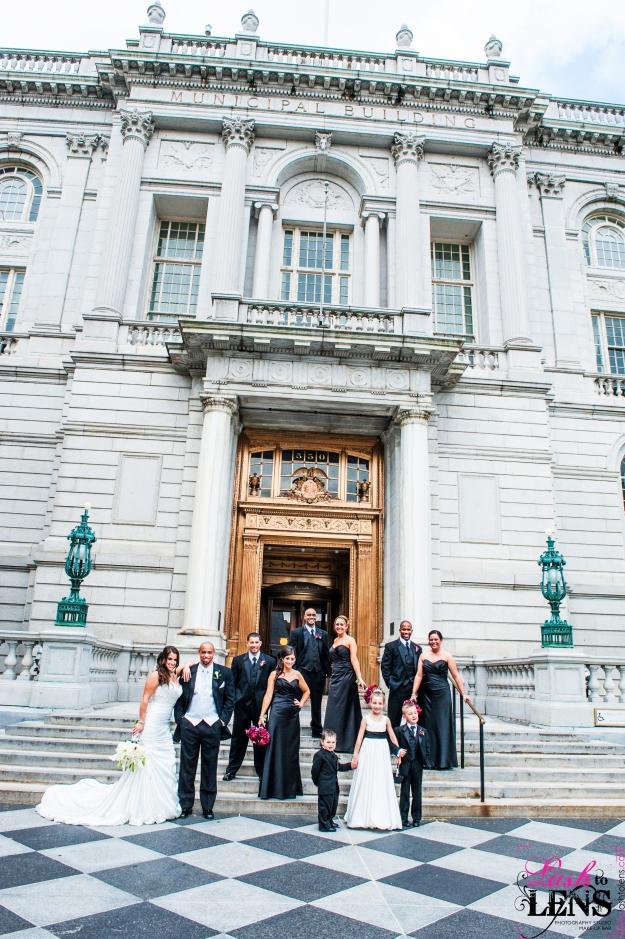wedding630-218