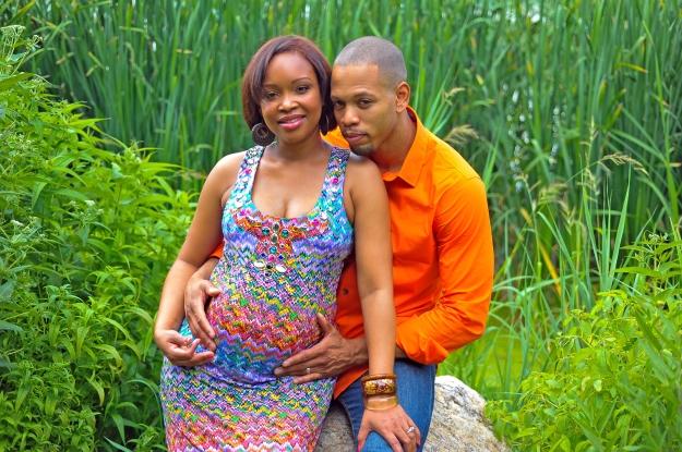 maternity-79