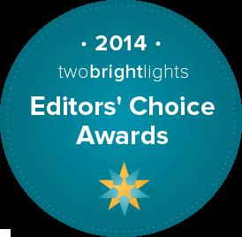 award2014badge