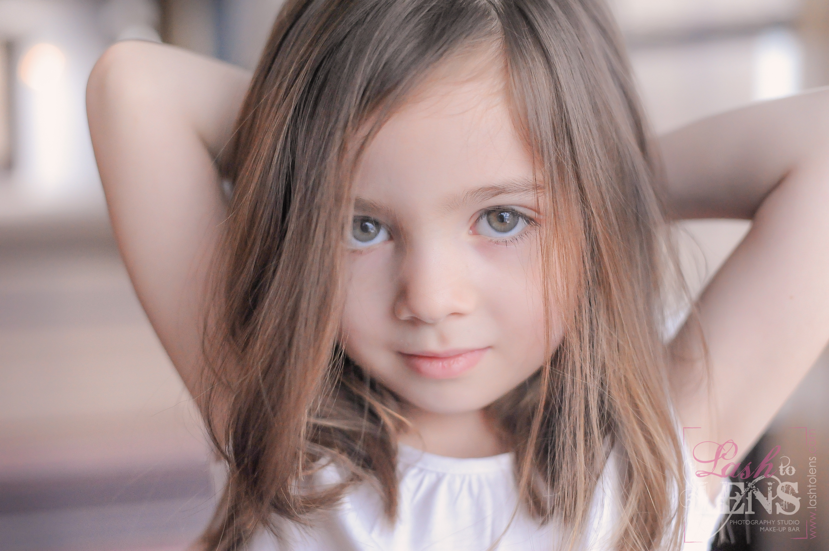 Nn Modelling Child 2014 | Black Models Picture