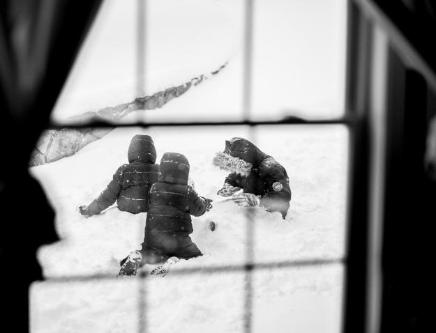 snow2015-5