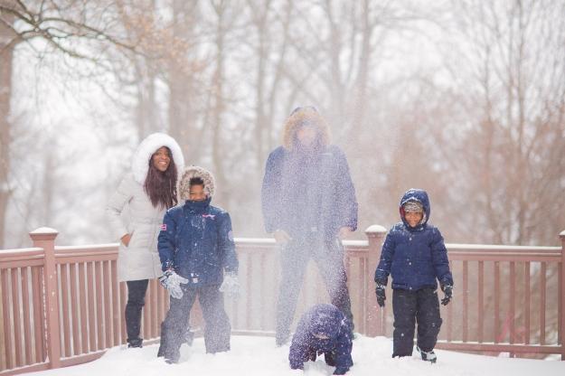 snow2015-6