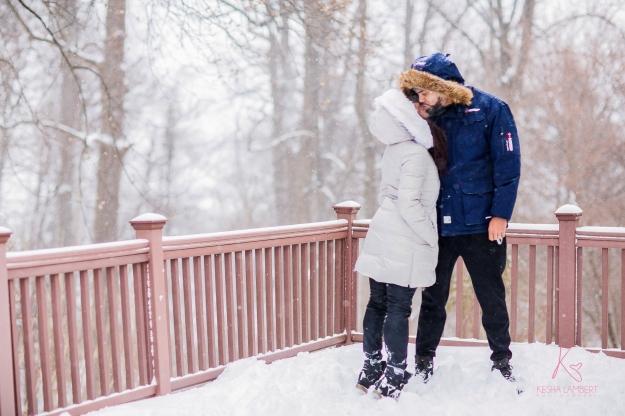 snow2015-7