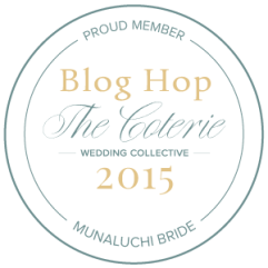 ML_Coterie_Blog_Hop