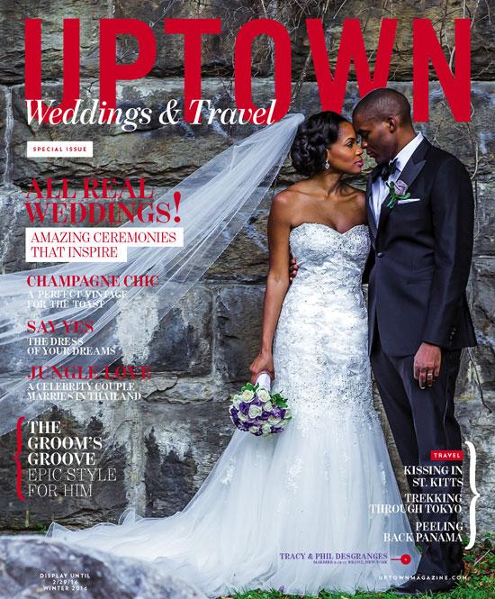UPTOWN_weddins_travel_cover_2016
