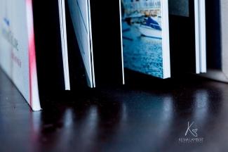 Image_Wrapped_Album-3