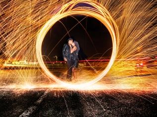 spark2