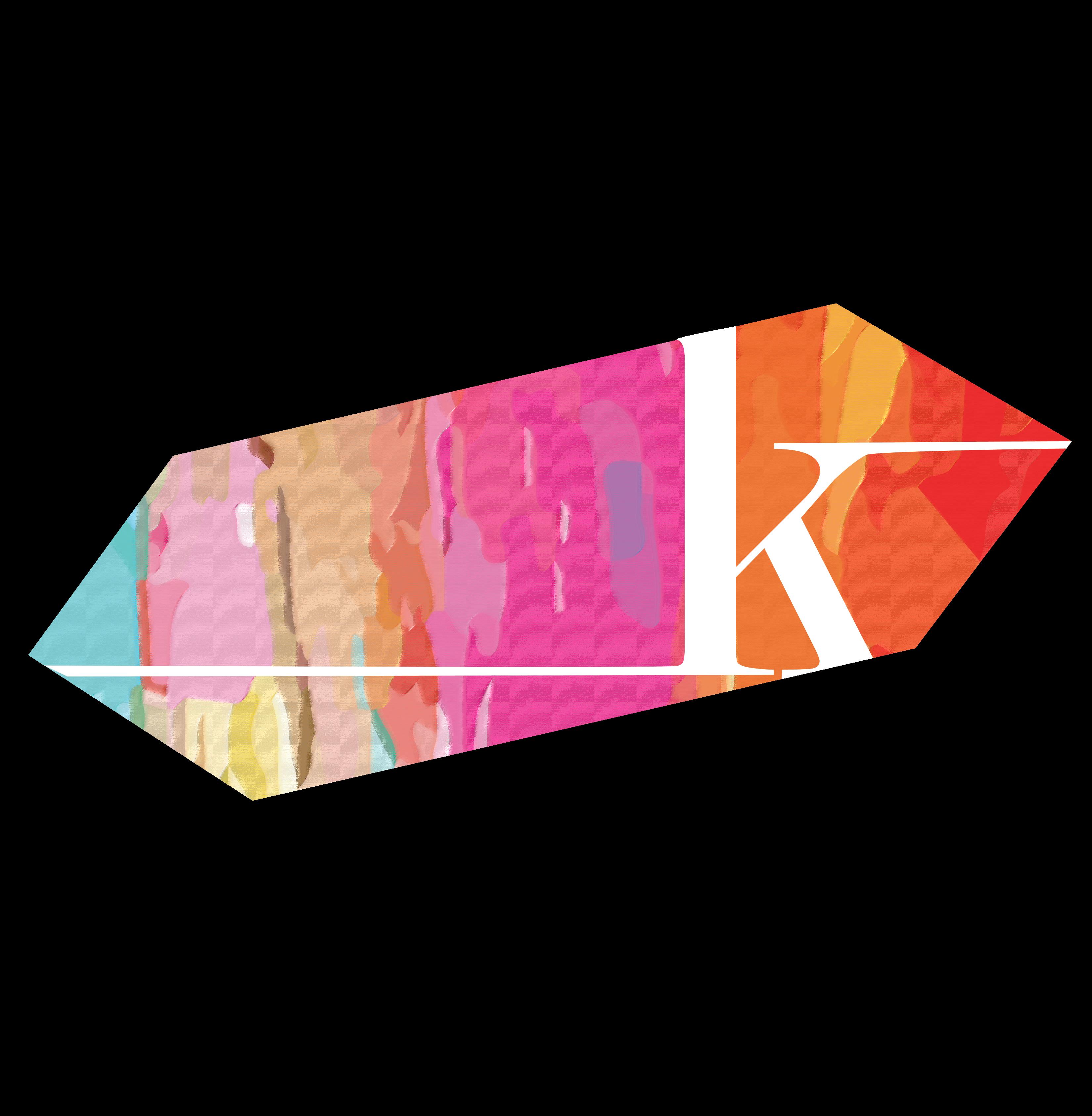 Kesha Lambert Blog
